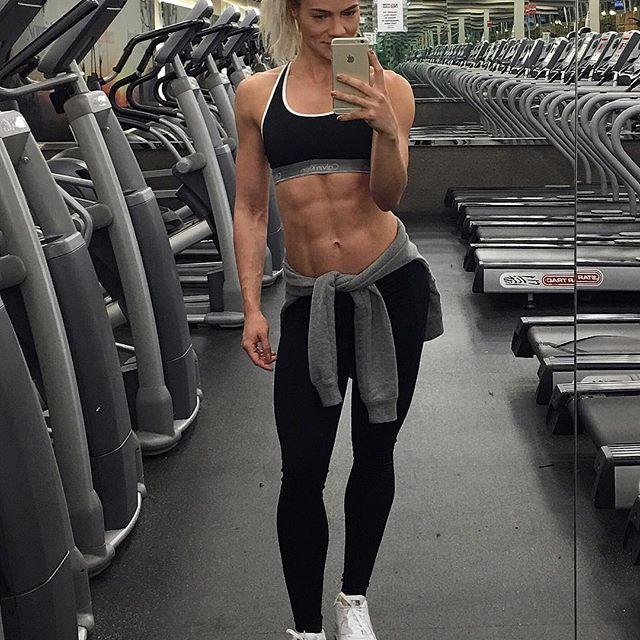 Yanyah Milutinović (49)