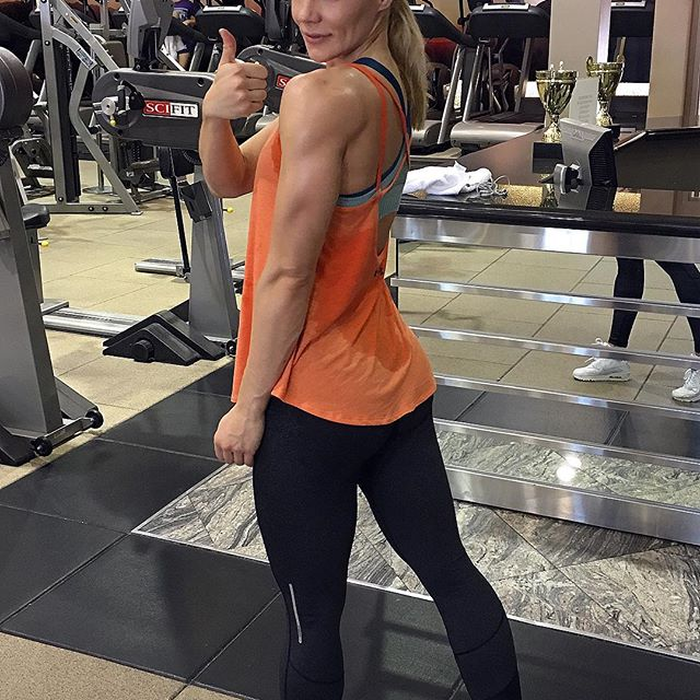 Yanyah Milutinović (61)