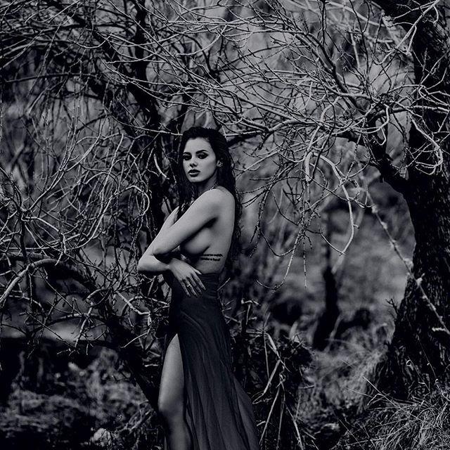 amanda rodriguez (33)
