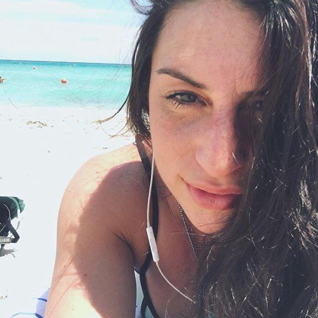 Alisa Marie Tarsa (53)
