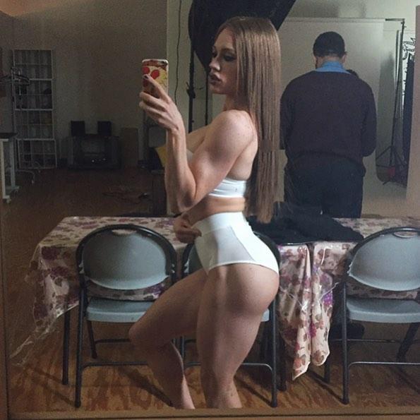 Samantha Skolkin  (1)