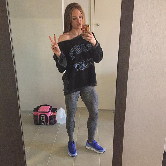 Samantha Skolkin  (48)