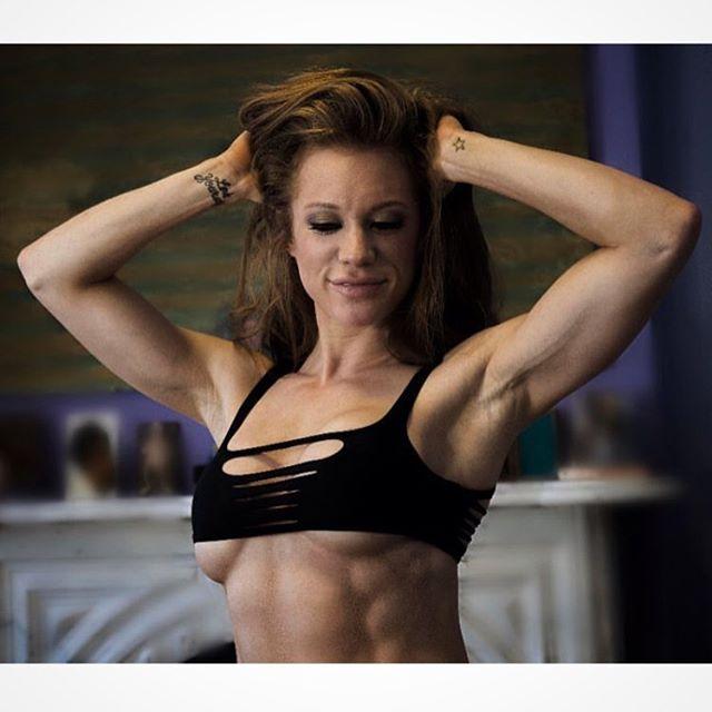 Samantha Skolkin  (56)