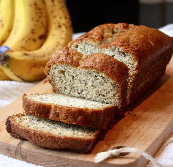 banana-bread-2