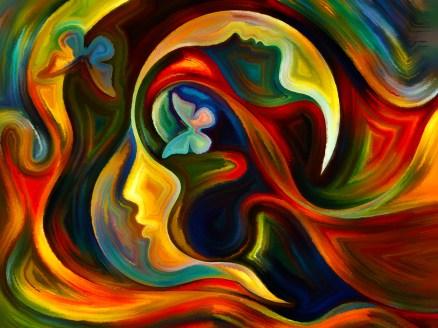 Self-Awareness-