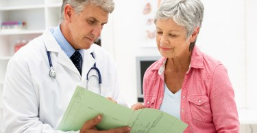 breast cancer patients don't need chemotherapy, study confirms