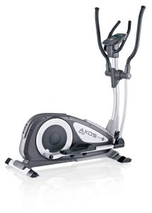 Kettler Cross Trainer Review 2015 - 2016