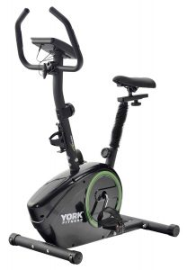 York Fitness Active 110 Review