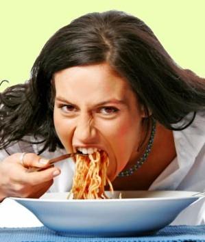 Dimagrire senza dieta: Perdere peso mangiando si puó! 30 Trucchi e consigli che funzionano