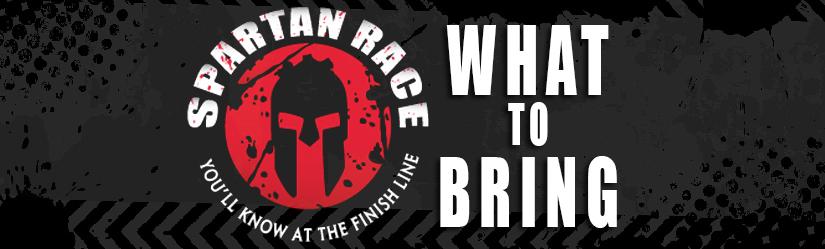FiP_Blog_banner_Spartan-list