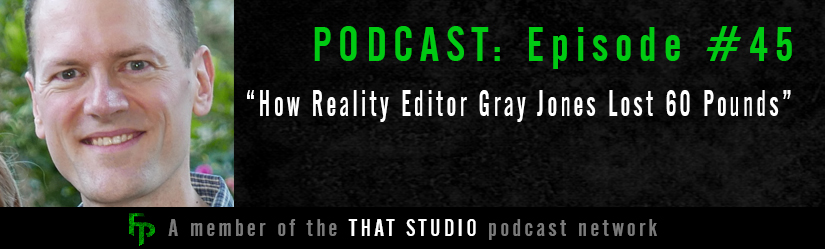 FiP_Podcast_banner_ep45