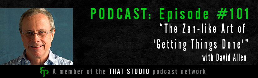 fip_podcast_banner_ep101