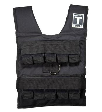 top ratade weighted vest body solid tools weighted vest