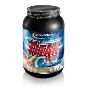 titán2000_500x500 fitnessmarket