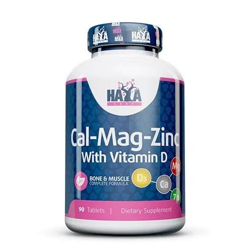 cal-mag-zinc500x500 fitnessmarket