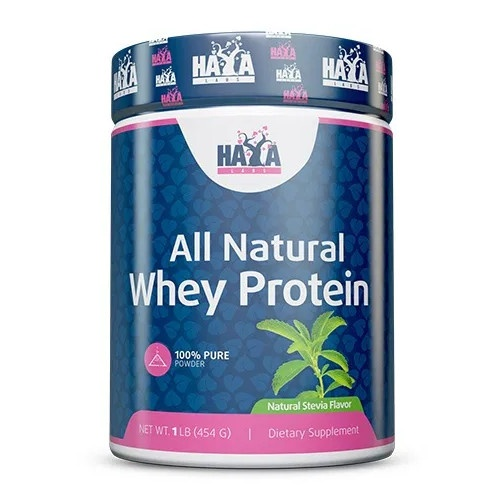 wheyprotein500x500 fitnessmarket