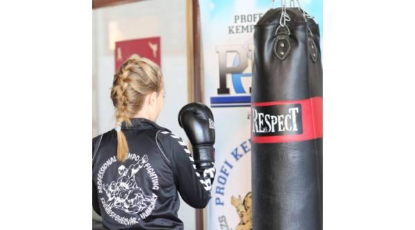 boxzsák130 fitnessmarket