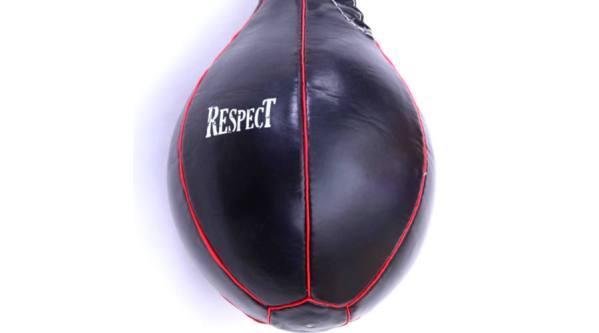 respect_boxkörte11 fitnessmarket