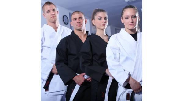 respect_karate_kabat