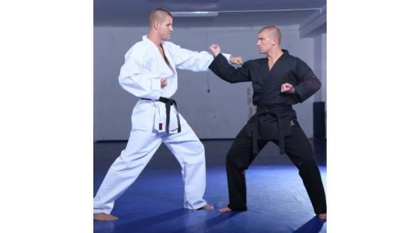 respect_karate_kabat2