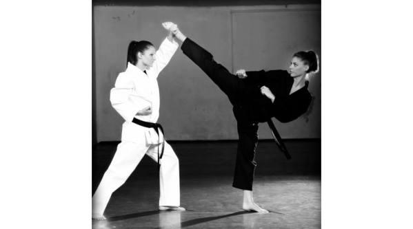 respect_karate_kabat4