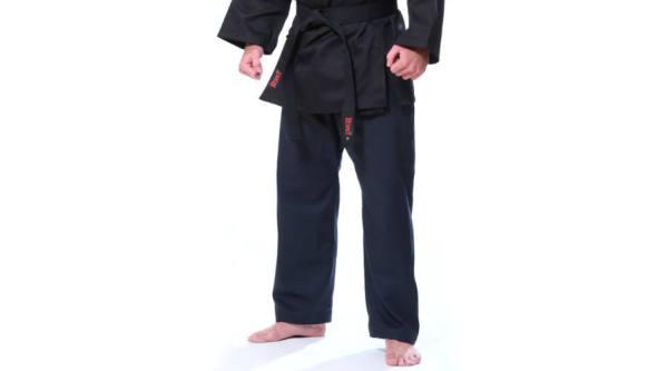 respect_karate_nadrag