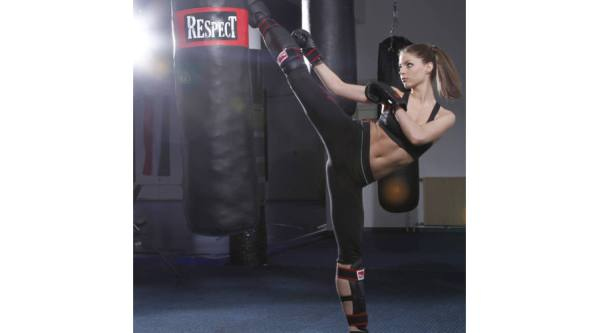 respect_labvedo_mubor1 fitnessmarket