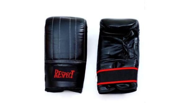 respect_zsakolokesztyu_bor1 fitnessmarket