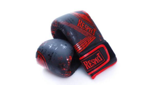 respect_zsakolokesztyu_sparta1 fitnessmarket