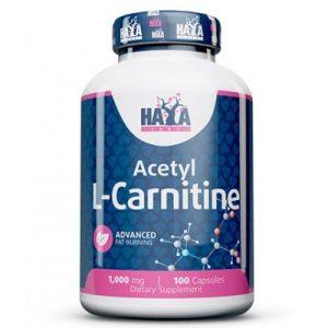 149_pm_HAYA_ACETYL-L-CARNITINE-_1000MG_100CAPS-400x470 fitnessmarket