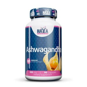 ashwagandha500x500 fitnessmarket