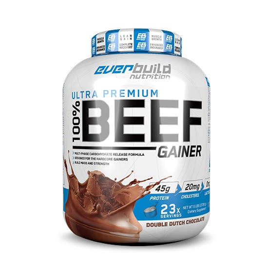 beef gainer 550x550 fitnessmarket