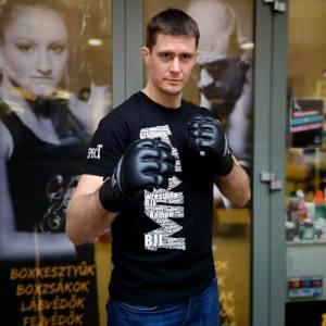 karaszy_mma is a sport fitnessmarket