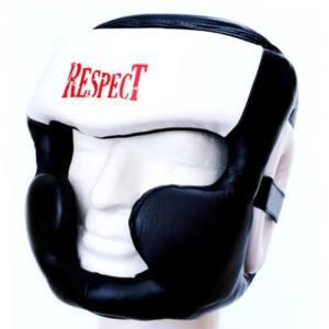 respect_zart_fejvedo_bor1 fitnessmarket
