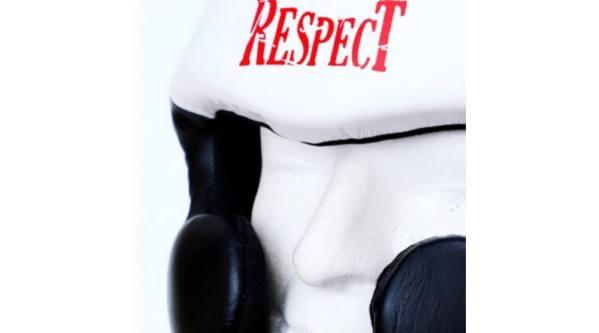 respect_zart_fejvedo_bor2 fitnessmarket