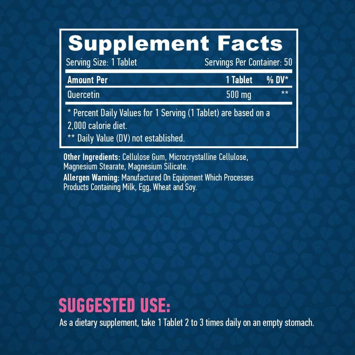 2020-quercetin-500-mg fitnessmarket