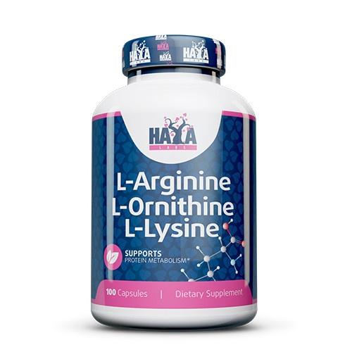 arginin, ornitin, lizin 500x500 fitnessmarket