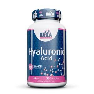hyaluronic acid fitnessmarket