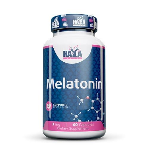 melatonin 500x500 fitnessmarket