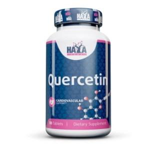 quercetin500x500 fitnessmarket