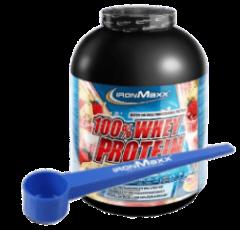 whey protein mérőkanál fitnessmarket
