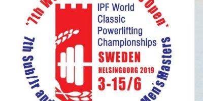 championnats-du-monde-force-athletique-ipf-helsingborg-2019