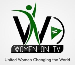 women-on-tv-app