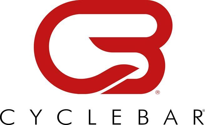 cyclebar � fitness on the rocks