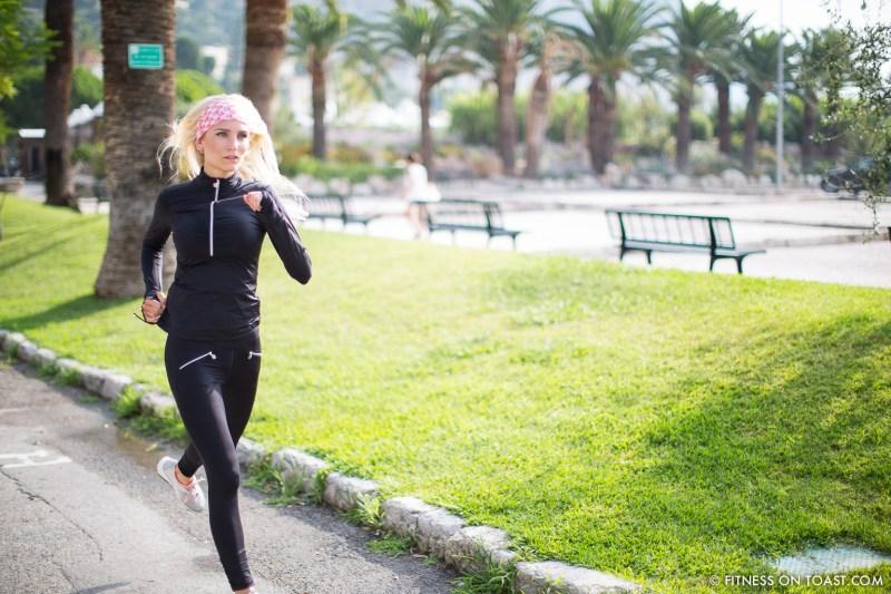 Fitness On Toast Vevie Fashion Sport Gym-25