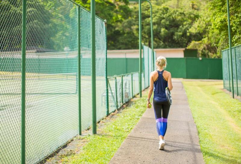 Fitness On Toast Faya Blog Girl Healthy Workout Viceroy Sugar Beach St Lucia Caribbean Hotel Holiday Luxury Resort Sun Travel-8
