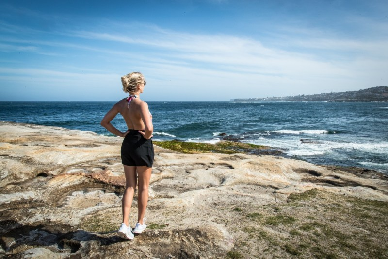 Fitness On Toast - Sydney Trip Faya Blog Girl Healthy Workout Travel Inspiration Australia Luxury Escape Wellness Wellbeing-38