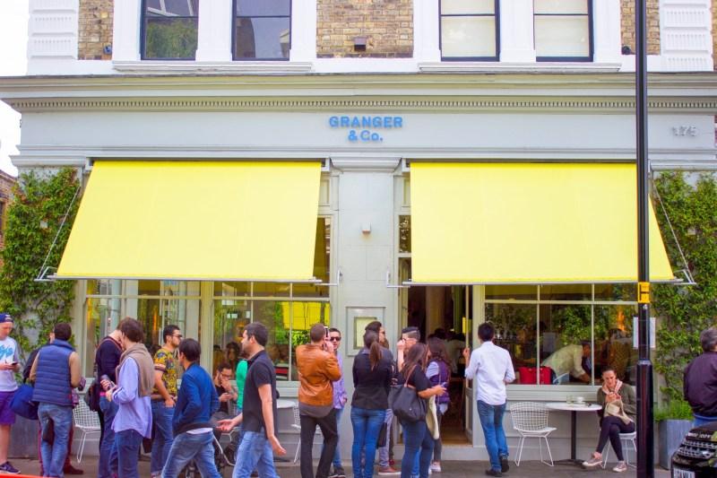 Main Healthy Cafes London-13