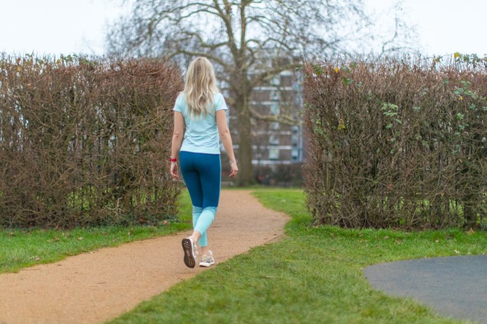 Fitness On Toast Faya Blog Training Healthy Workout Park Primrose Hill Outdoor Training New Years Resolutions Exercise Plateau New Progress Movement Workouts-4