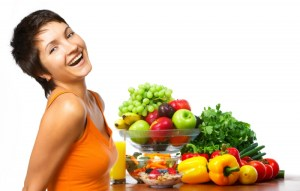 Venus Factor Review program to Lose Weight